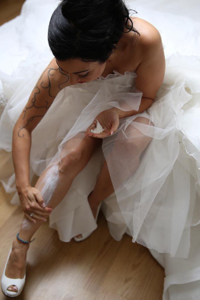 wedding – 035