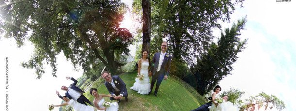 wedding – 041