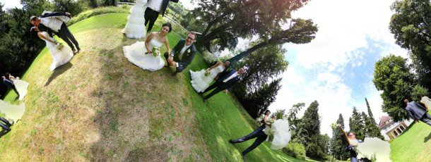 wedding – 043