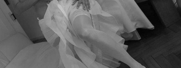 wedding – 047