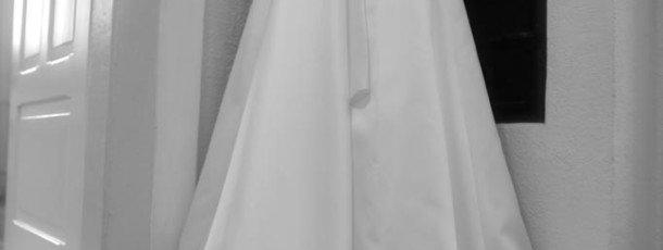 wedding – 048