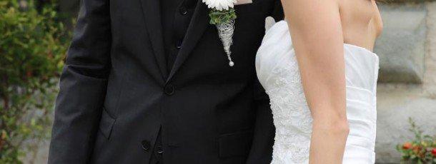 wedding – 052