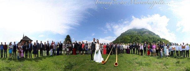wedding – 058