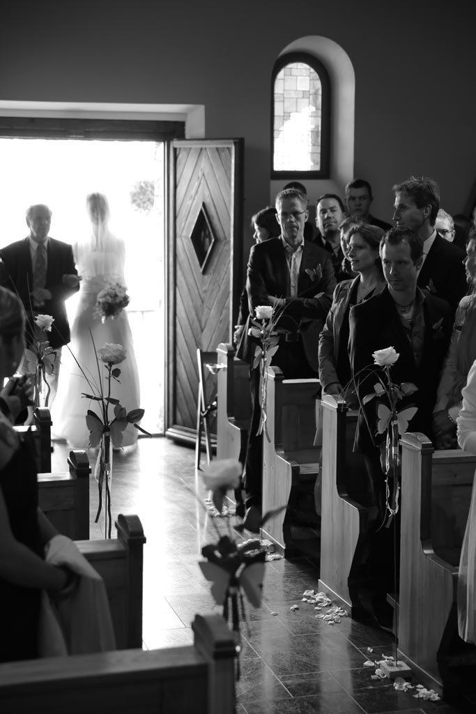 wedding – 067
