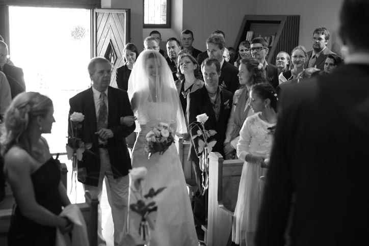 wedding – 068