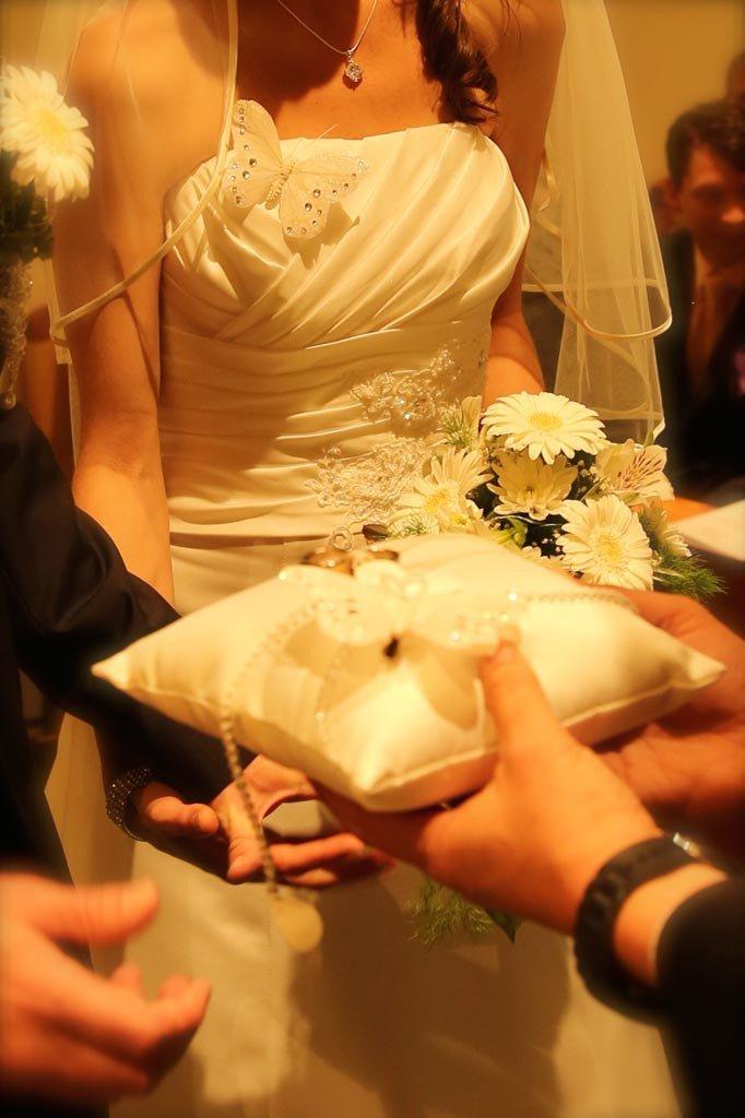 wedding – 070