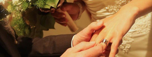 wedding – 071