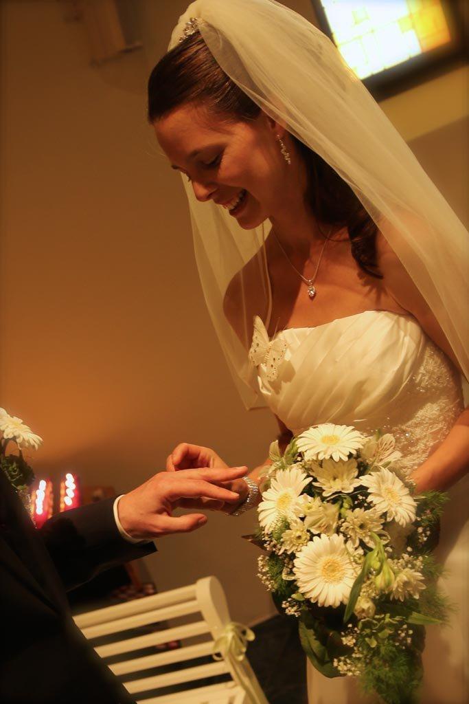 wedding – 072