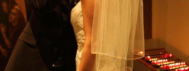 wedding – 074