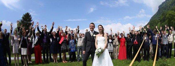 wedding – 076