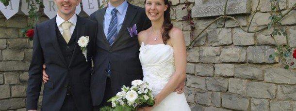 wedding – 077