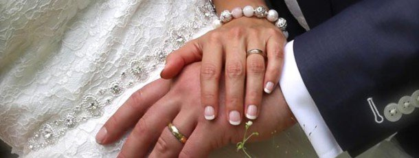 wedding – 078