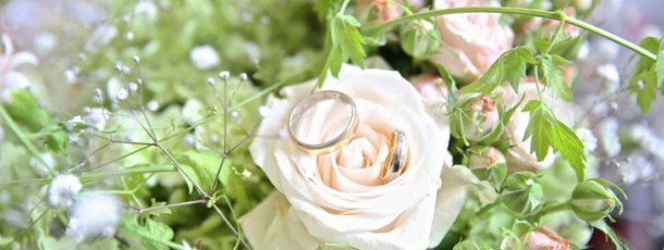 wedding – 079