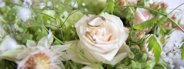 wedding – 080