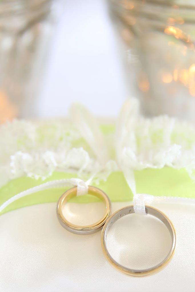 wedding – 081