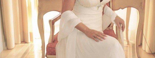 wedding – 083