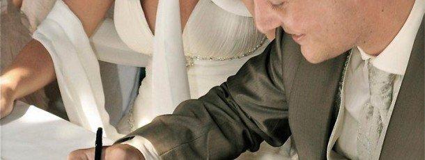 wedding – 084