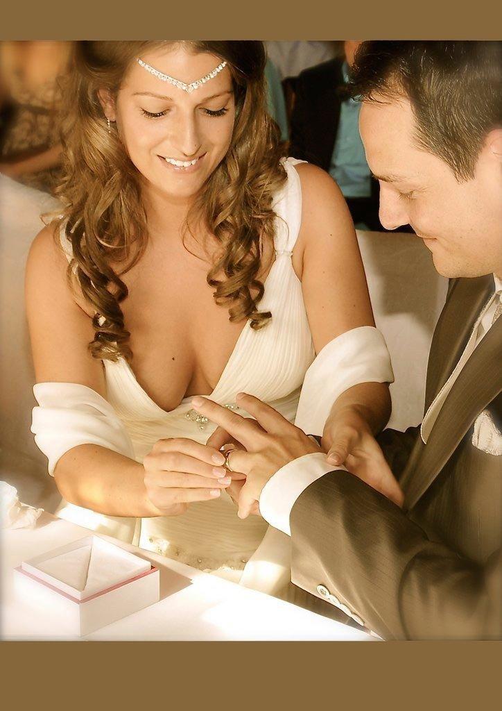 wedding – 085