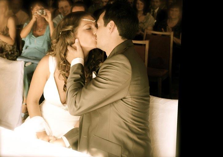 wedding – 086