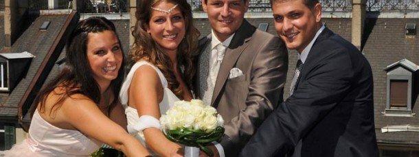 wedding – 087