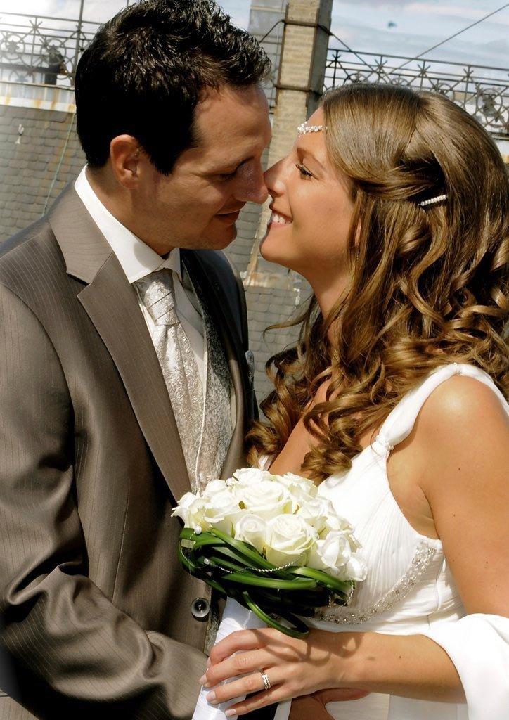 wedding – 089