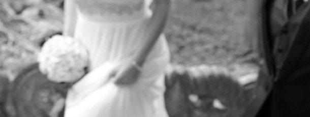 wedding – 093