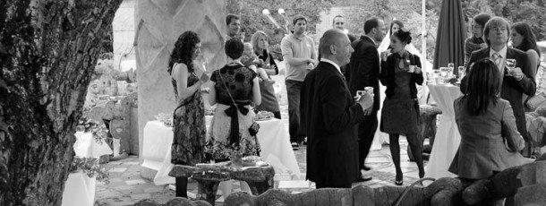 wedding – 094
