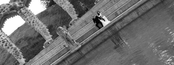 wedding – 095