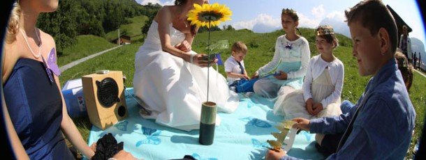 wedding – 109