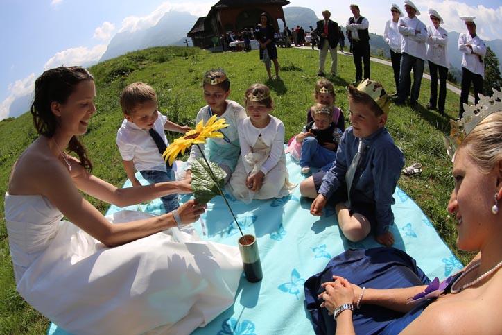 wedding – 110
