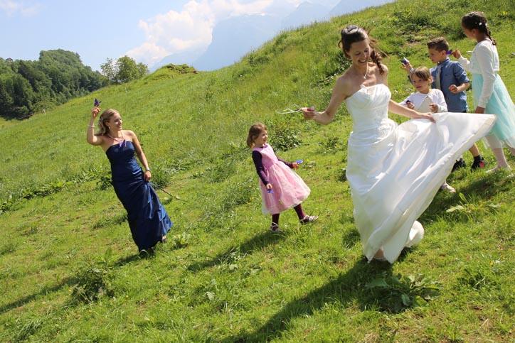 wedding – 112