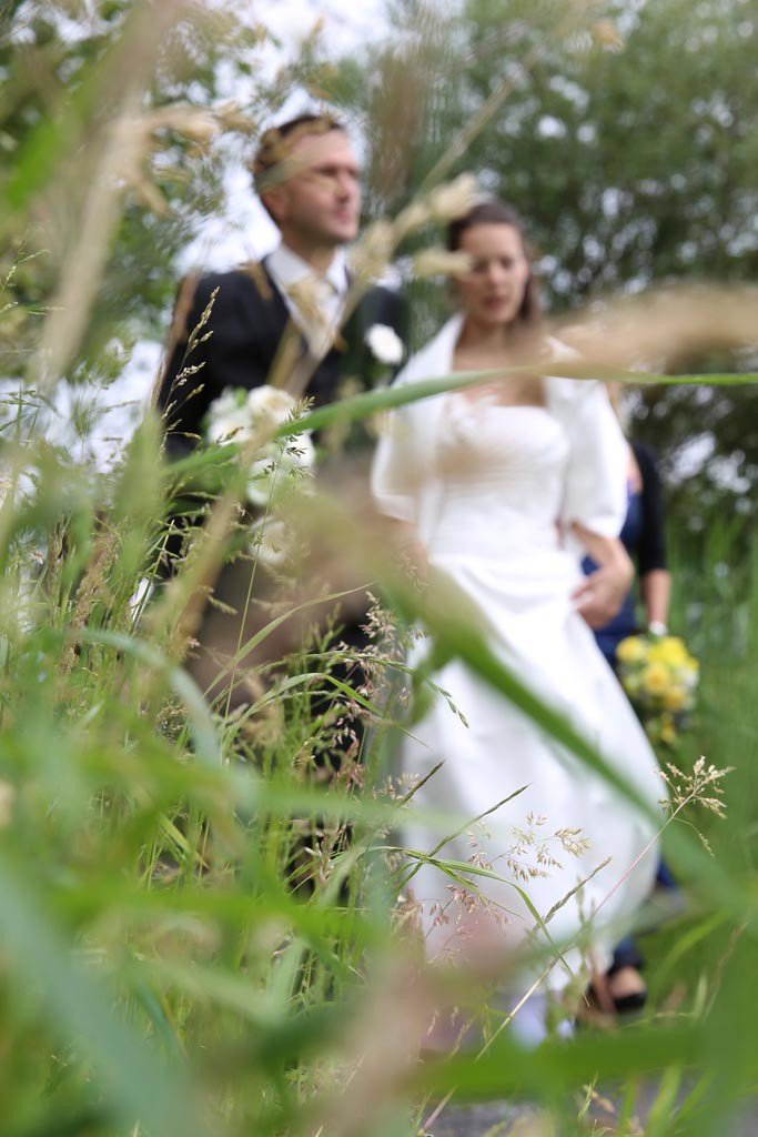 wedding – 114
