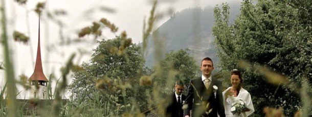 wedding – 115