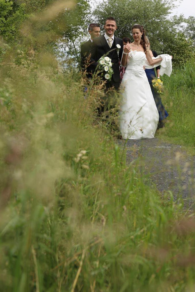 wedding – 116