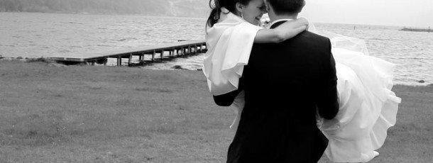 wedding – 118