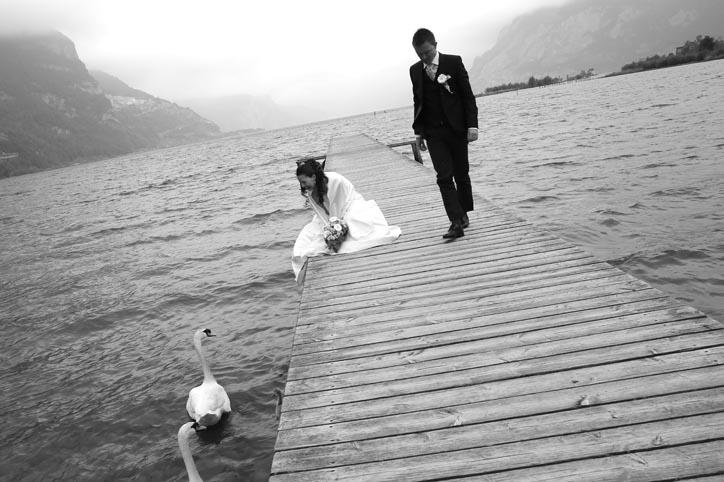 wedding – 120