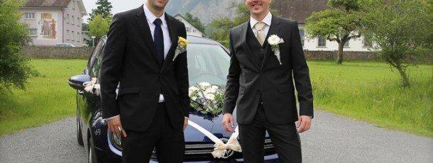 wedding – 122