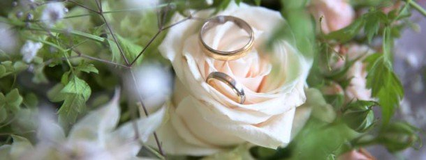 wedding – 163