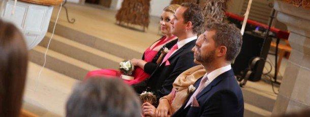 wedding – 167