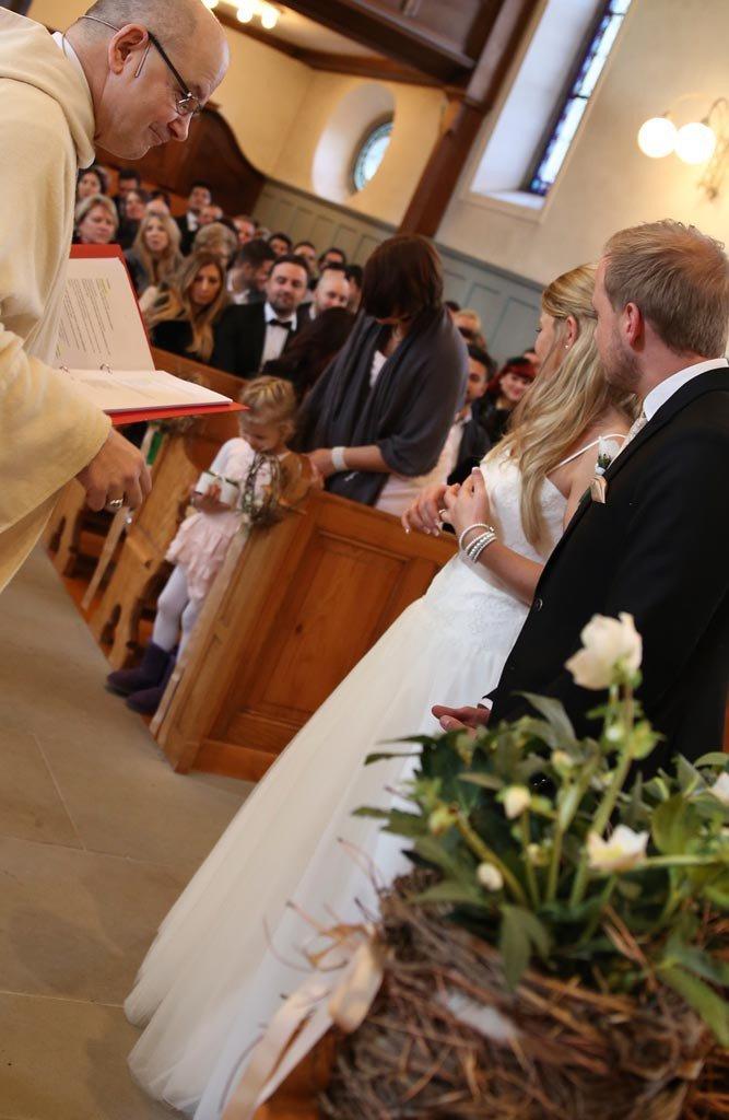 wedding – 168
