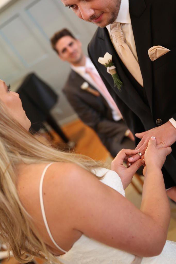 wedding – 169
