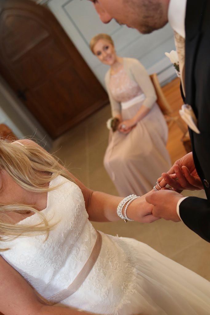 wedding – 170