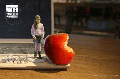 Produkt • 3D-Figuren • My3Dworld GmbH