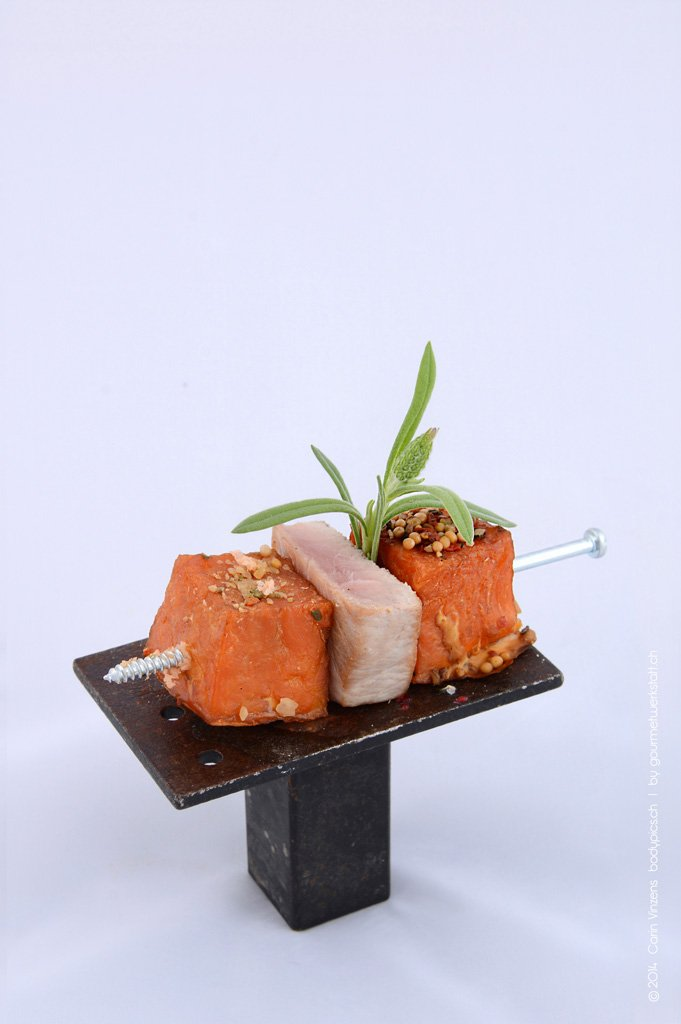 gourmetwerkstatt_001