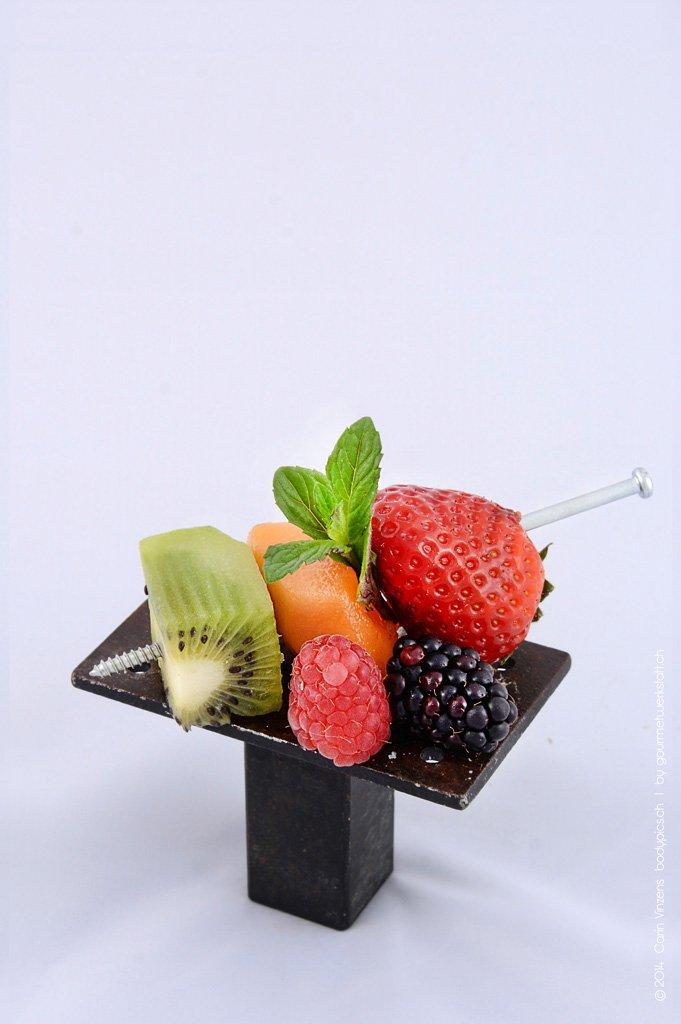 gourmetwerkstatt_002