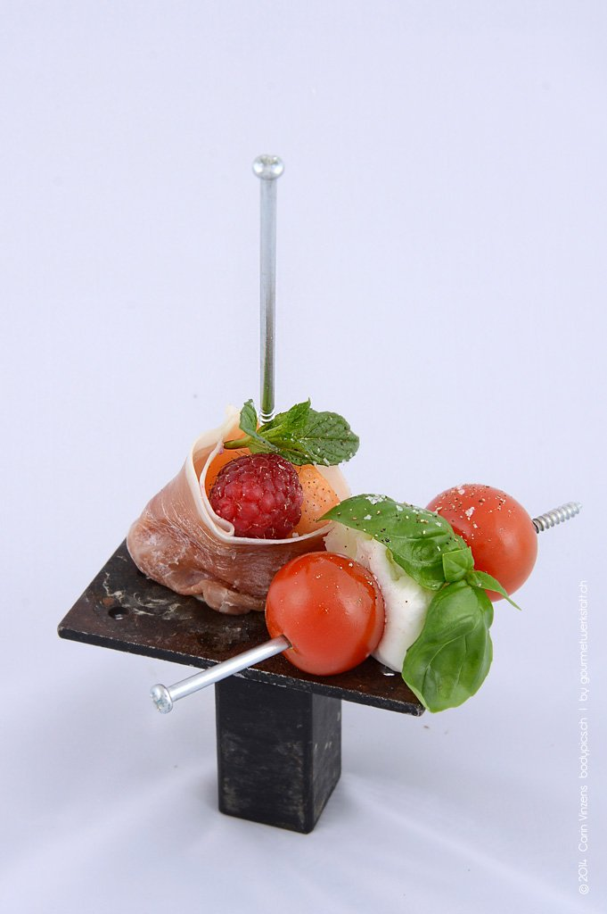 gourmetwerkstatt_003