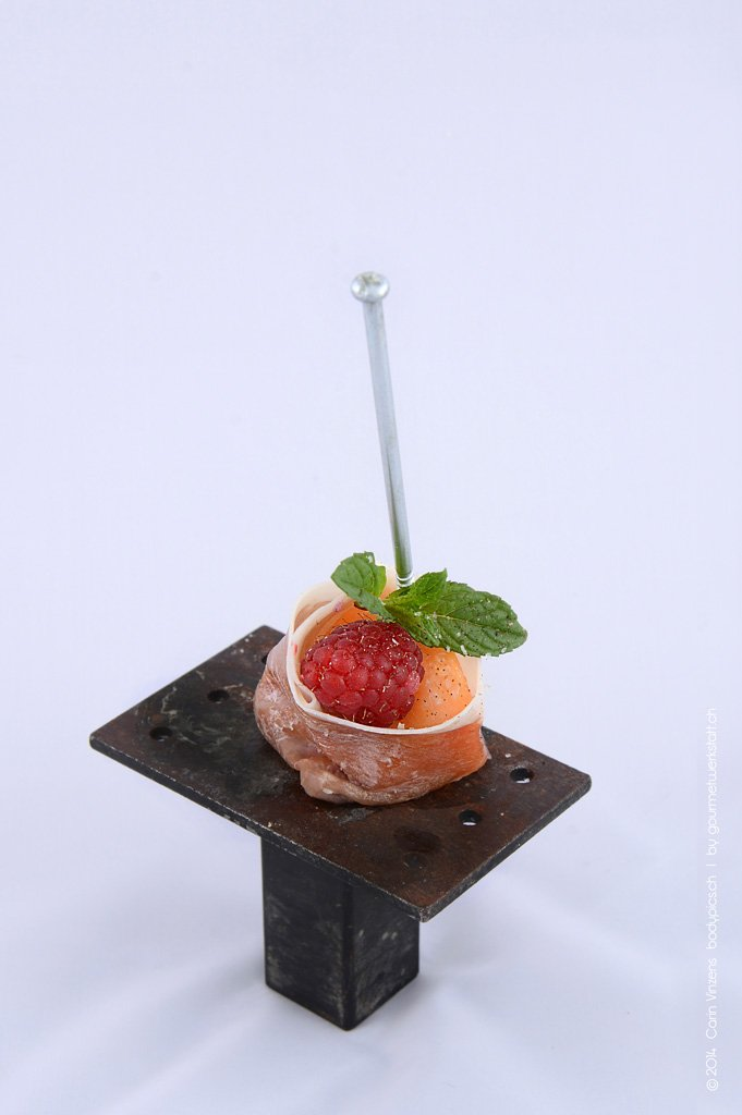 gourmetwerkstatt_004