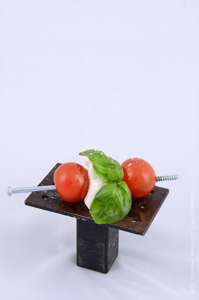 gourmetwerkstatt_005