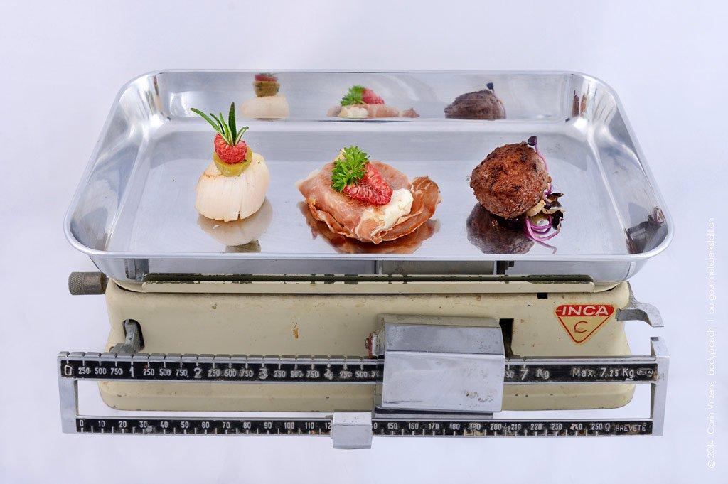gourmetwerkstatt_007
