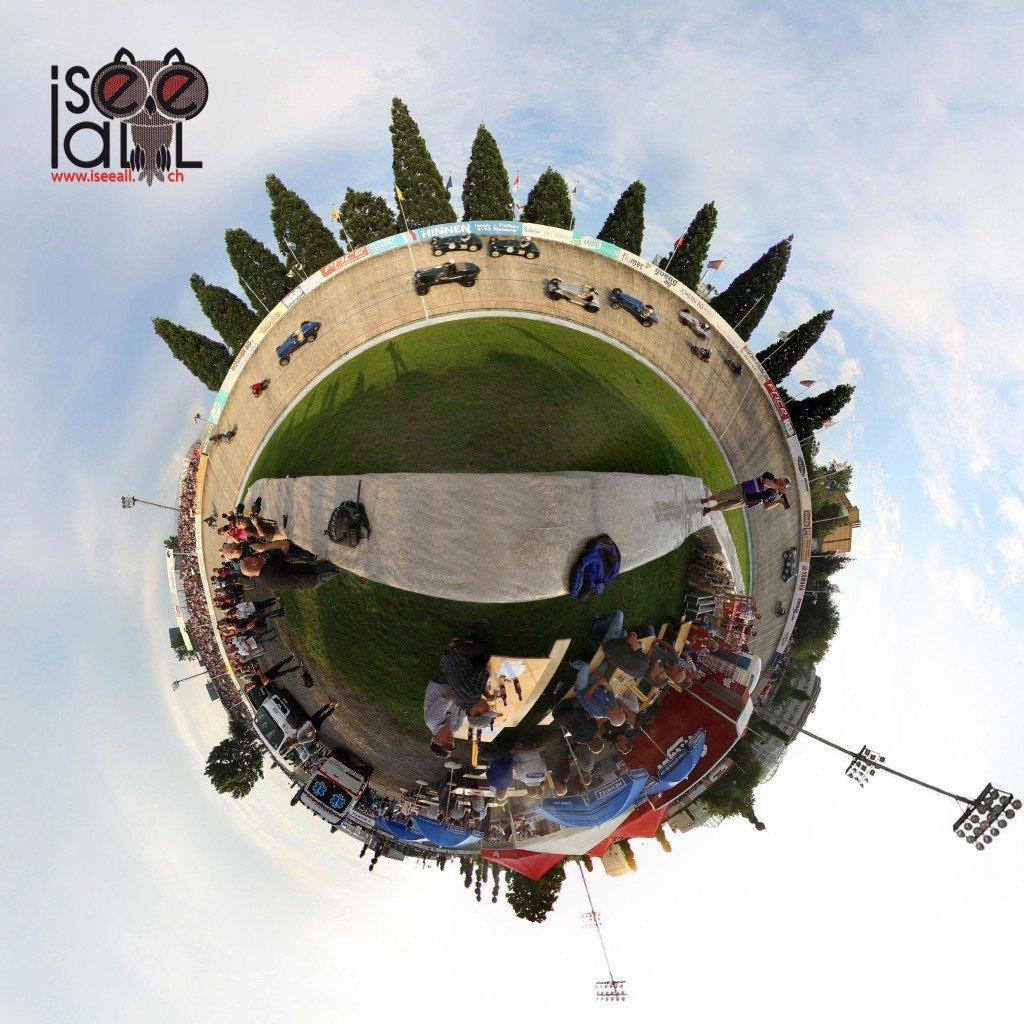indianopolis2014-002